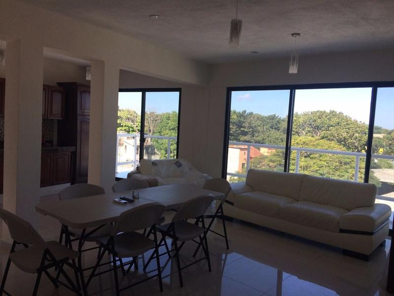 Foto Edificio Comercial en Venta en  Supermanzana 25,  Cancún  Supermanzana 25