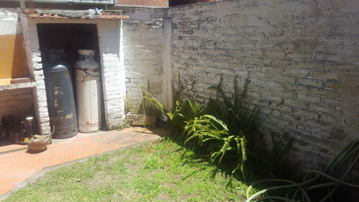 Foto PH en Venta en  Costa Azul ,  Costa Atlantica  Santiago del Estero 3960