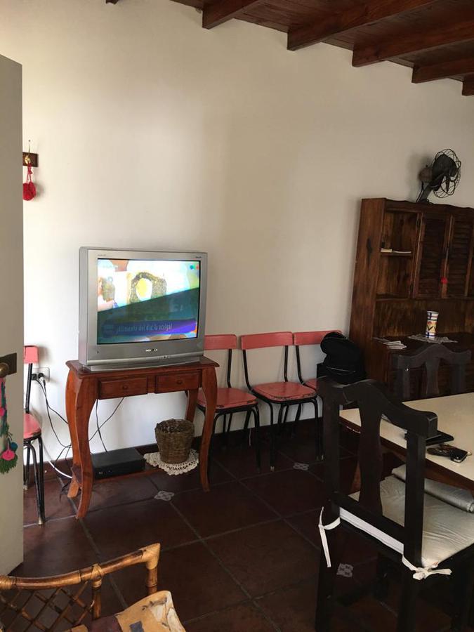 Foto Casa en Venta en  Santa Teresita ,  Costa Atlantica  CALLE 47 N° 136 ENTRE 1 Y 2 SANTA TERESITA