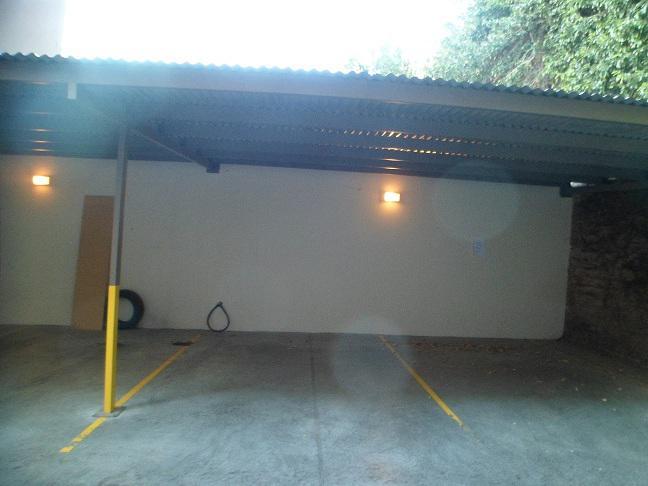 Cochera en Venta centro Rosario Macrocentro