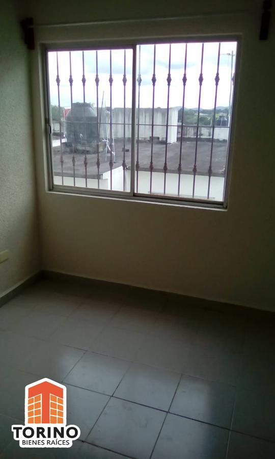 Foto Casa en Venta en  Pueblo Dos Ríos,  Emiliano Zapata  CASA EN FRACCIONAMIENTO HOMEX DE DOS RIOS