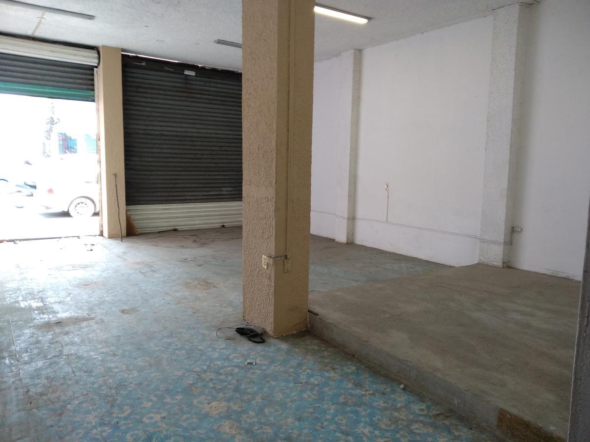 Foto Local en Renta en  Centro Delegacional,  Centro   27 de Febrero