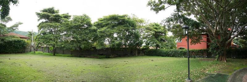 Foto Terreno en Venta en  Escazu,  Escazu  Terreno en Escazú en Jaboncillos
