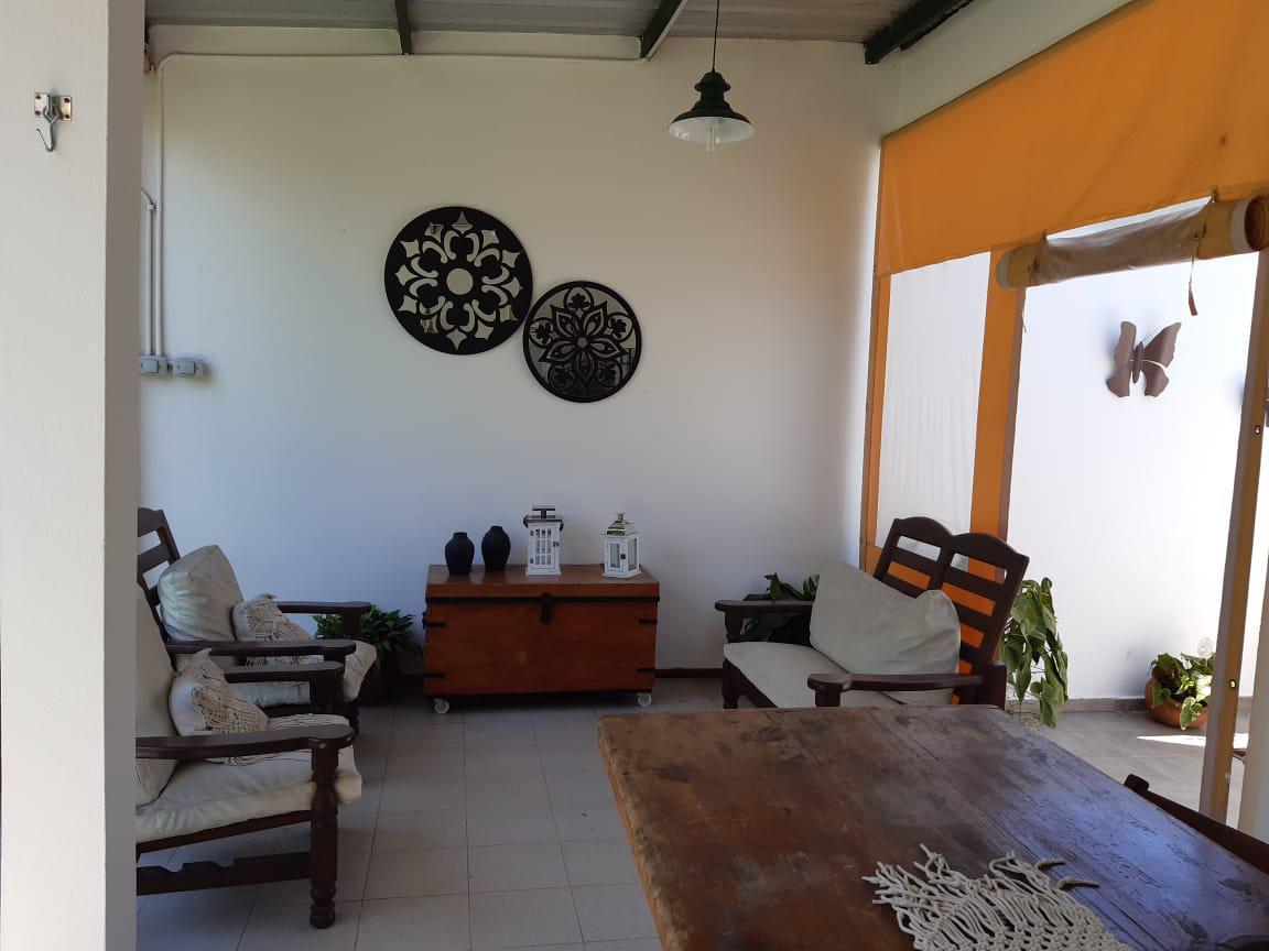 Foto Casa en Venta en  Yerba Buena ,  Tucumán  ARAGON al 1200