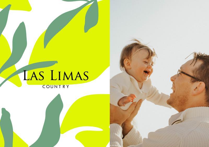 Foto Terreno en Venta en  San Pablo,  Lules  Country Las Limas - Lotes Perimetrales