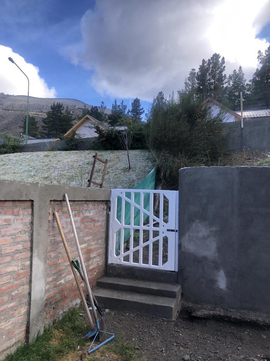 Foto Casa en Venta en  Esquel,  Futaleufu  Francisco Cañedo 58 BARRIO ARCO