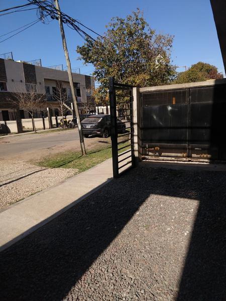 Foto Departamento en Venta en  Bella Vista,  San Miguel  Bella Vista