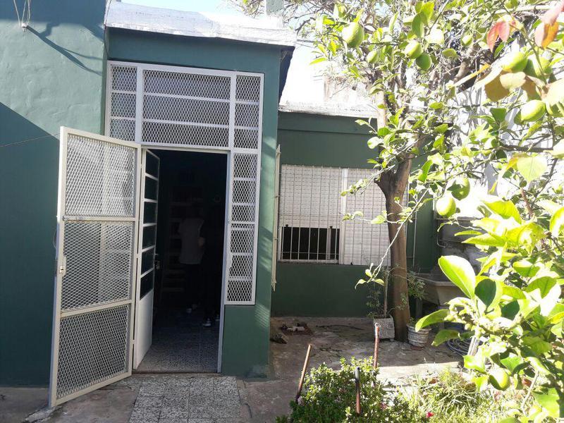 Foto Casa en Venta en  Lanús Oeste,  Lanús  QUINTANA 1400