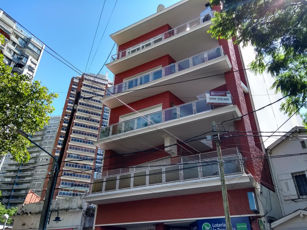 Foto Departamento en Venta en  Olivos-Vias/Rio,  Olivos  Sturiza al 500