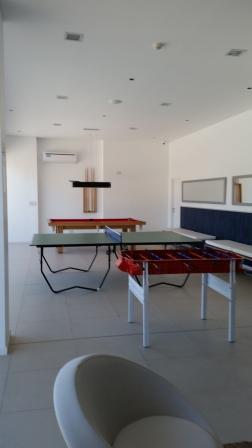 Foto Departamento en Venta en  General Paz,  Cordoba  General Paz