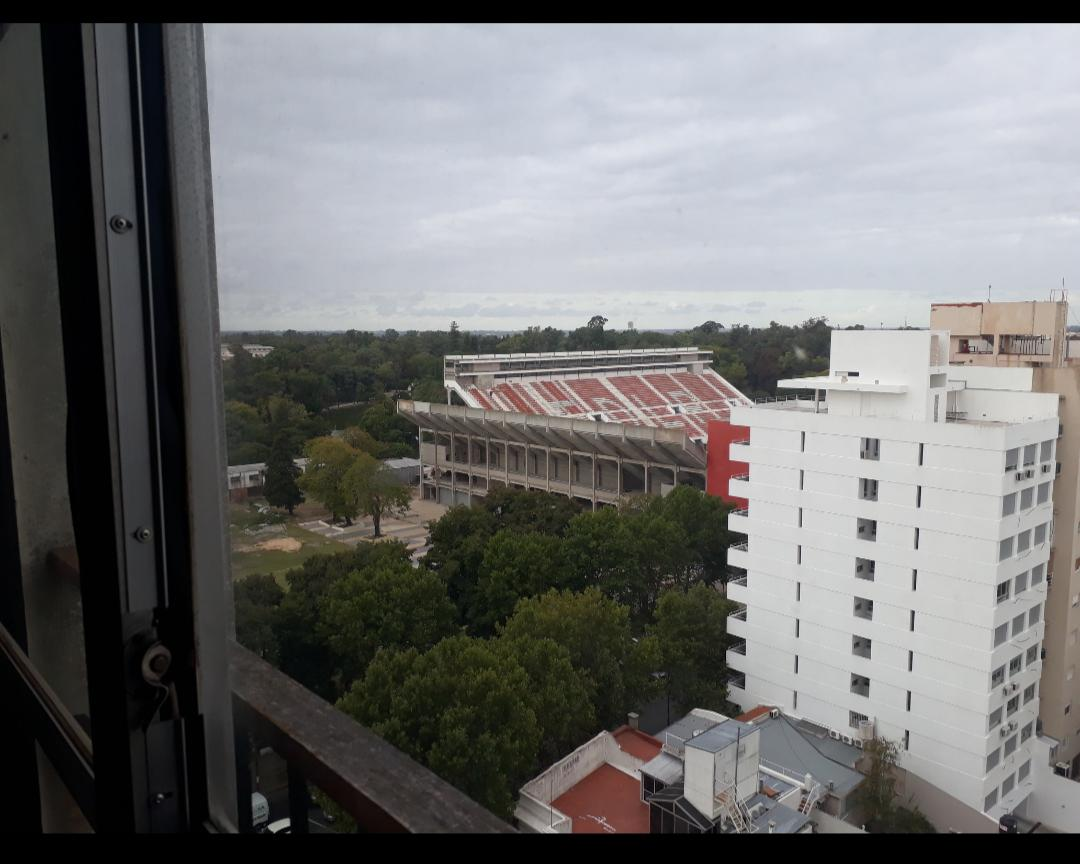 Foto Departamento en Venta en  Microcentro,  La Plata  Microcentro