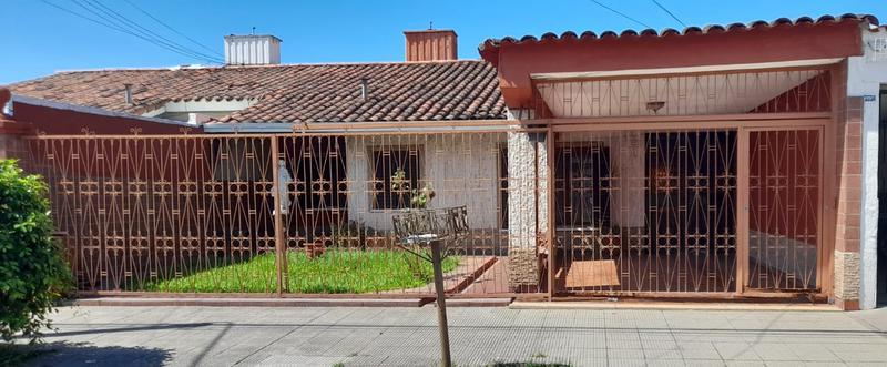 Foto Casa en Venta en  San Miguel De Tucumán,  Capital  Uruguay al 3500, Barrio Modelo