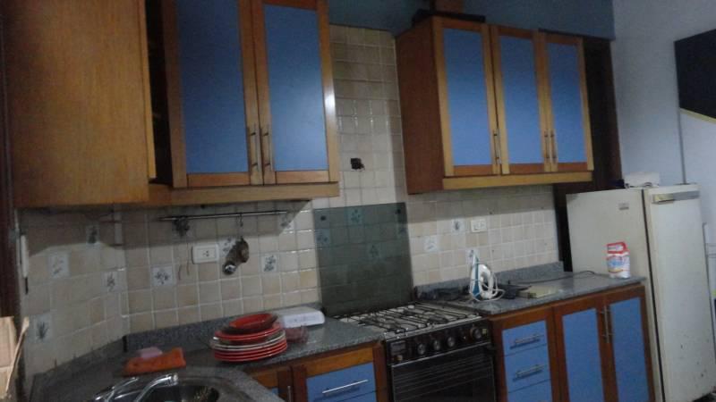 Foto Casa en Venta en  Villa Santa Rita ,  Capital Federal  Galicia al 2700