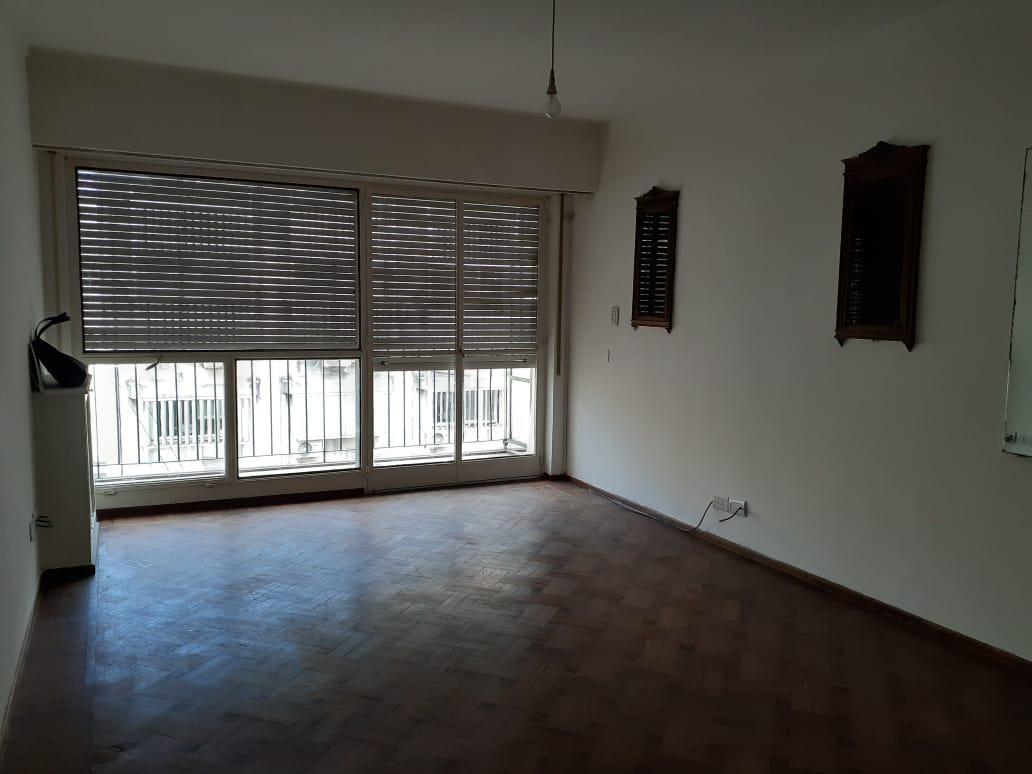 Foto Departamento en Alquiler en  Centro,  Rosario  Paraguay al 700