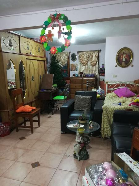 Foto Casa en Venta en  Magisterial,  Xalapa  BONITA CASA EN UNIDAD MAGISTERIAL