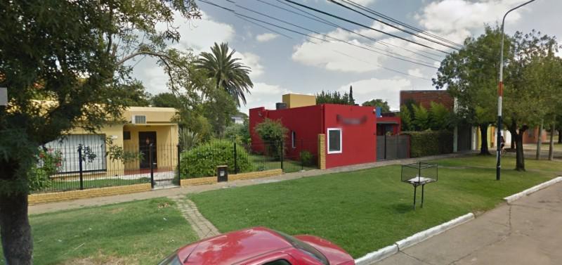 Foto Casa en Venta en  Moreno,  Moreno  Casa Venta - Mariano y Luciano de la Vega esquina  Saenz Peña - Moreno - Lado sur