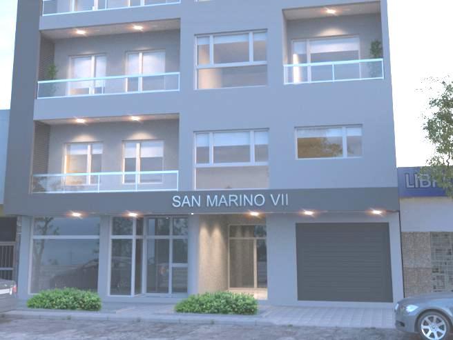Foto Local en Venta en  Area Centro,  Cipolletti  ESPAÑA al 400