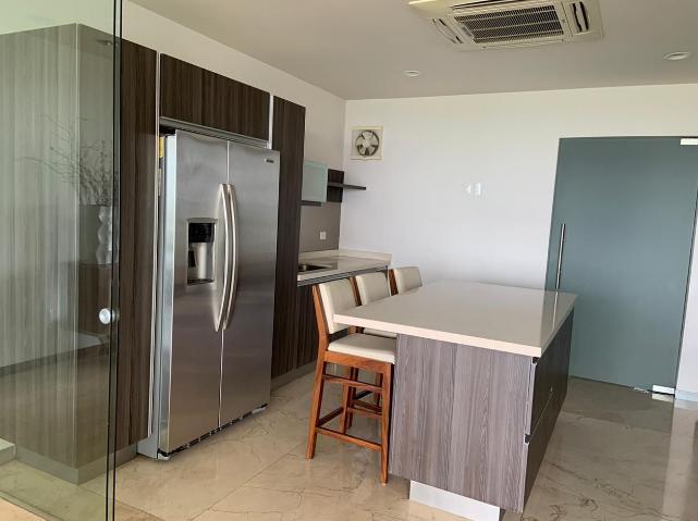 Foto Departamento en Venta en  Montes de Ame,  Mérida  Departamento en venta en Montes de Amé,  Lujo y comodidad