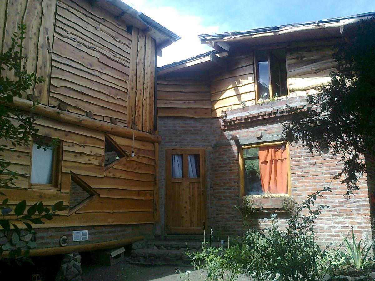 Foto Casa en Venta en  Villa Turismo,  El Bolson  RR2880