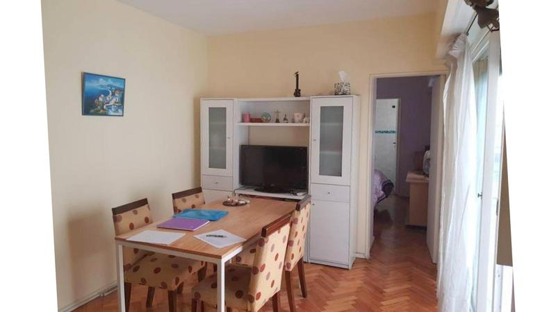 Foto Departamento en Alquiler temporario en  Caballito ,  Capital Federal  Yerbal y Boyaca
