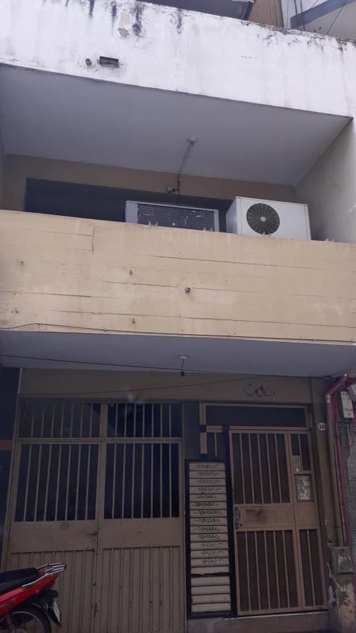 Foto Departamento en Alquiler en  San Miguel De Tucumán,  Capital  MUÑECAS al 300