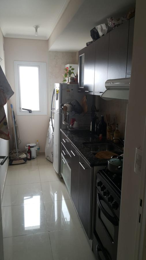 Foto Departamento en Venta en  Las Palmas,  Cordoba Capital  Av Colon al 4800