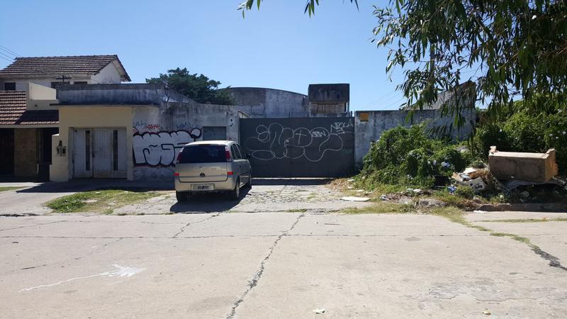 Foto Terreno en Venta en  Esteban Echeverria ,  G.B.A. Zona Sur  REBIZO 13