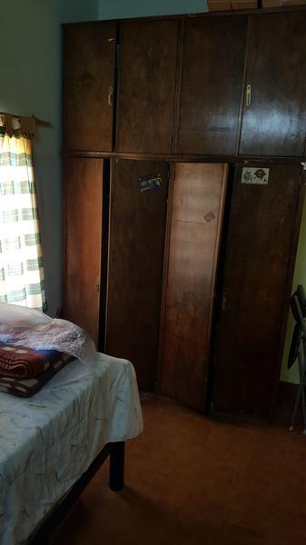 Foto Casa en Venta en  Lomas de Zamora Oeste,  Lomas De Zamora  LAGO ARGENTINO al 1600