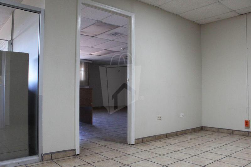 Foto Terreno en Renta en  Segunda Sección,  Mexicali  Segunda Sección
