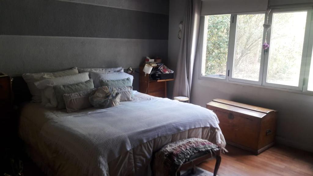 Foto Casa en Alquiler temporario en  Muñiz,  San Miguel  Muñiz