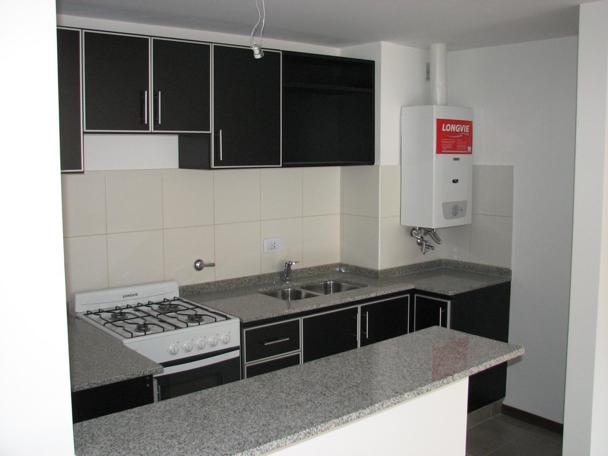Foto Departamento en Venta en  Centro,  Rosario  San Martin al 1400