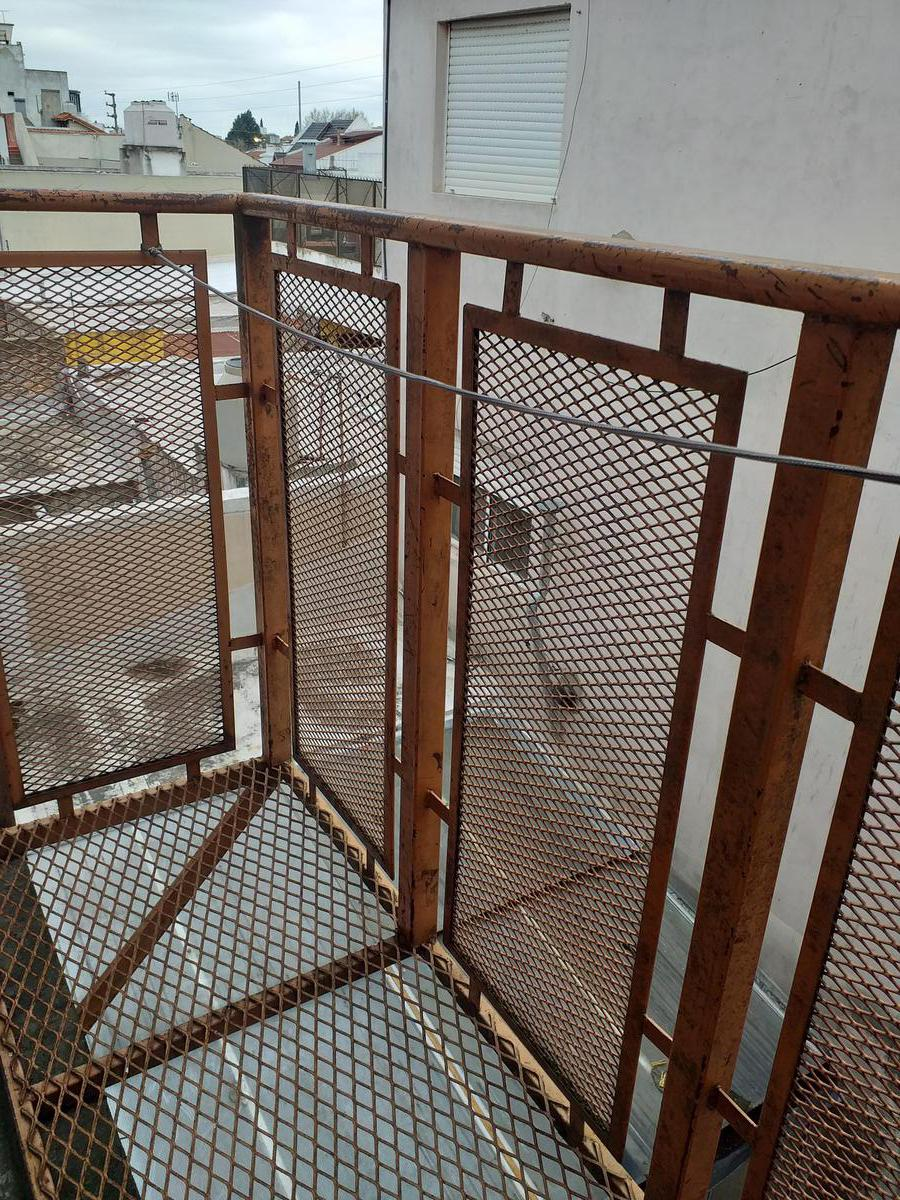 Foto Departamento en Venta en  Ramos Mejia Sur,  Ramos Mejia  CABRAL al 600