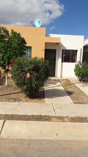 Foto Casa en Venta en  Fraccionamiento Privadas del Sauce,  Hermosillo  CASA VENTA PRIVADAS DEL SAUCE