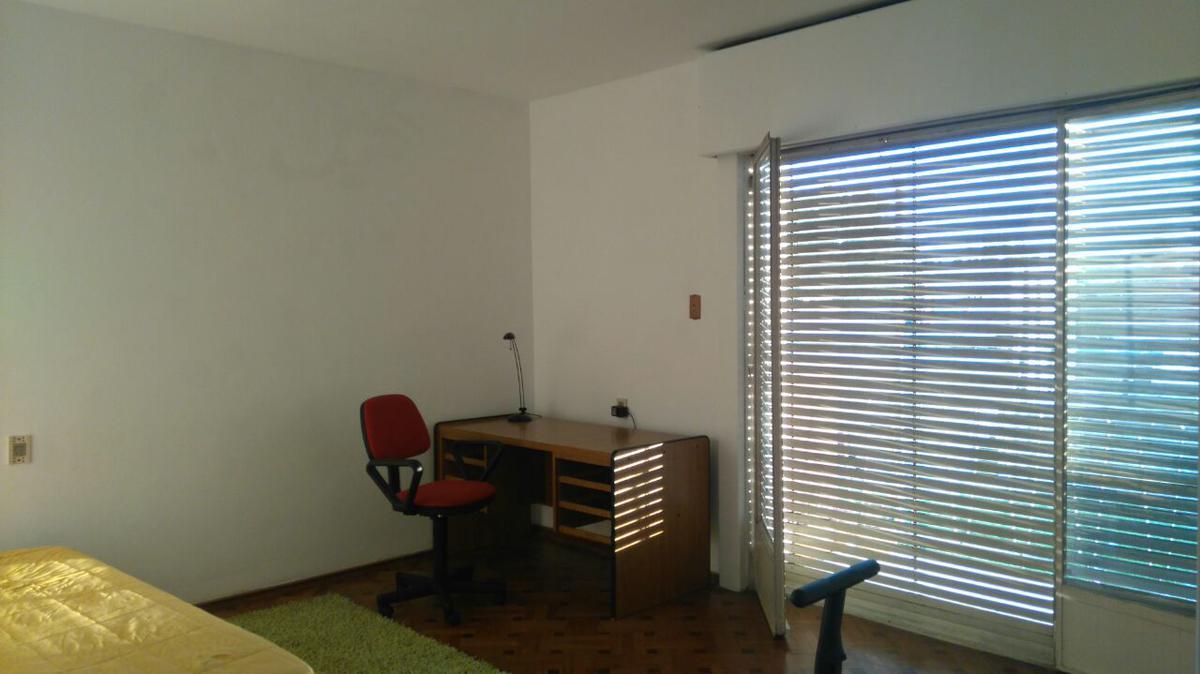 Foto Casa en Venta en  Unión ,  Montevideo  Unión