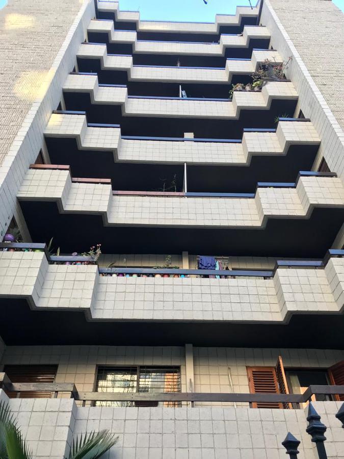 Foto Departamento en Venta en  Nueva Cordoba,  Capital  FRUCTUOSO RIVERA 34 2C