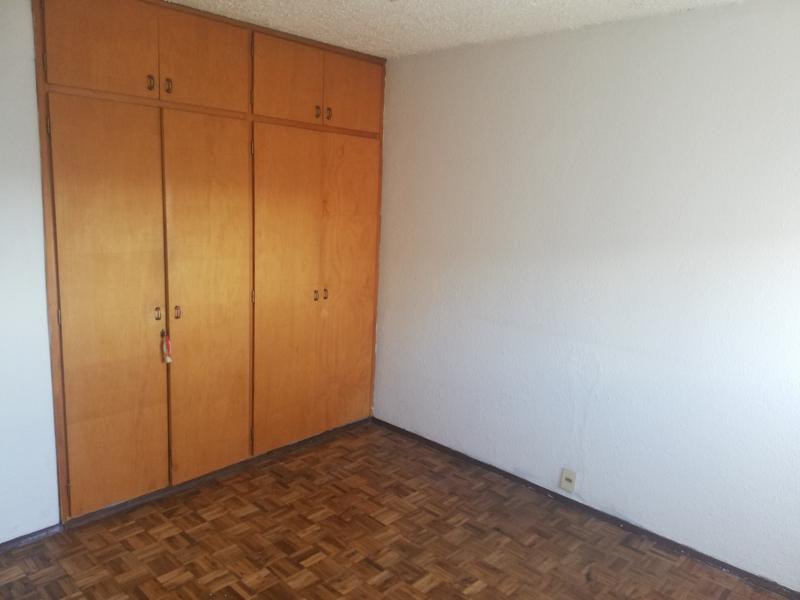Foto Apartamento en Alquiler en  Prado ,  Montevideo  PARQUE POSADAS, PISO ALTO, EXCELENTE LOCOMOCION Y SERVICIOS