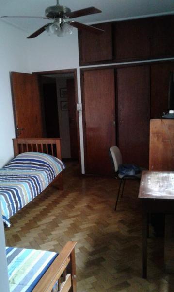 Foto Local en Alquiler en  San Miguel De Tucumán,  Capital  25 de Mayo al 500