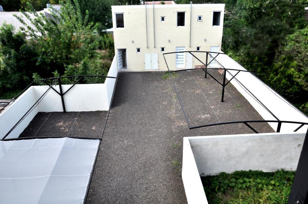 Foto Local en Alquiler | Venta en  Villa Elisa,  Colon  San Martín 1048