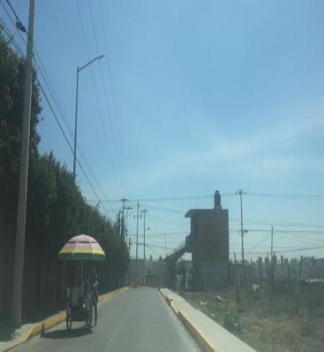 Foto Terreno en Venta en  Cuautlancingo ,  Puebla  TERRENO EN VENTA, COMERCIAL, PUEBLA, CUAUTLANCINGO