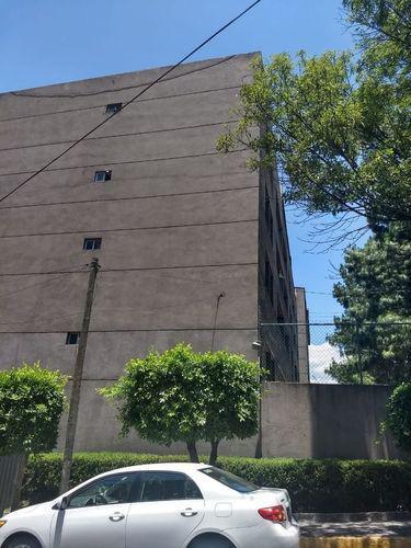 Foto Departamento en Venta en  Insurgentes Cuicuilco,  Coyoacán  Insurgentes Cuicuilco