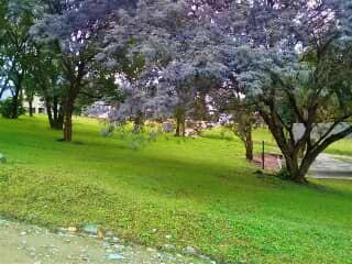 Foto Terreno en Venta en  San Pablo,  Lules  La Arboleda Country Club