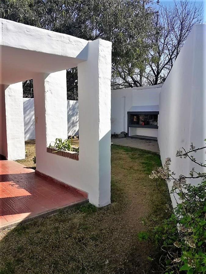 Foto Casa en Venta en  Jardín Espinosa,  Cordoba Capital  Jardin Espinosa - Hernando de Lerma al 3100
