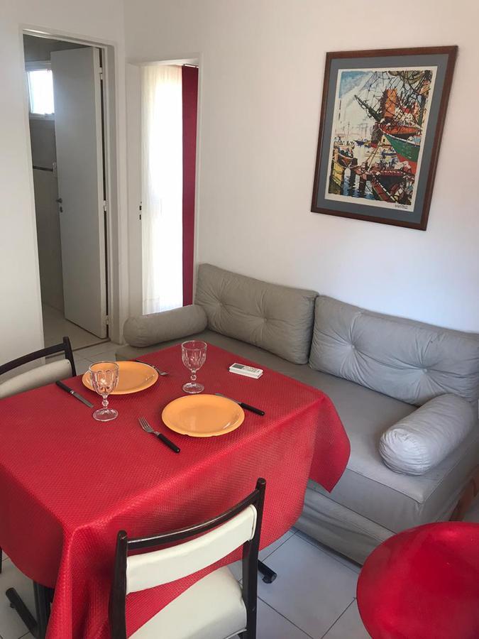 Foto Departamento en Alquiler temporario | Alquiler en  Recoleta ,  Capital Federal  Santa Fe al 1200