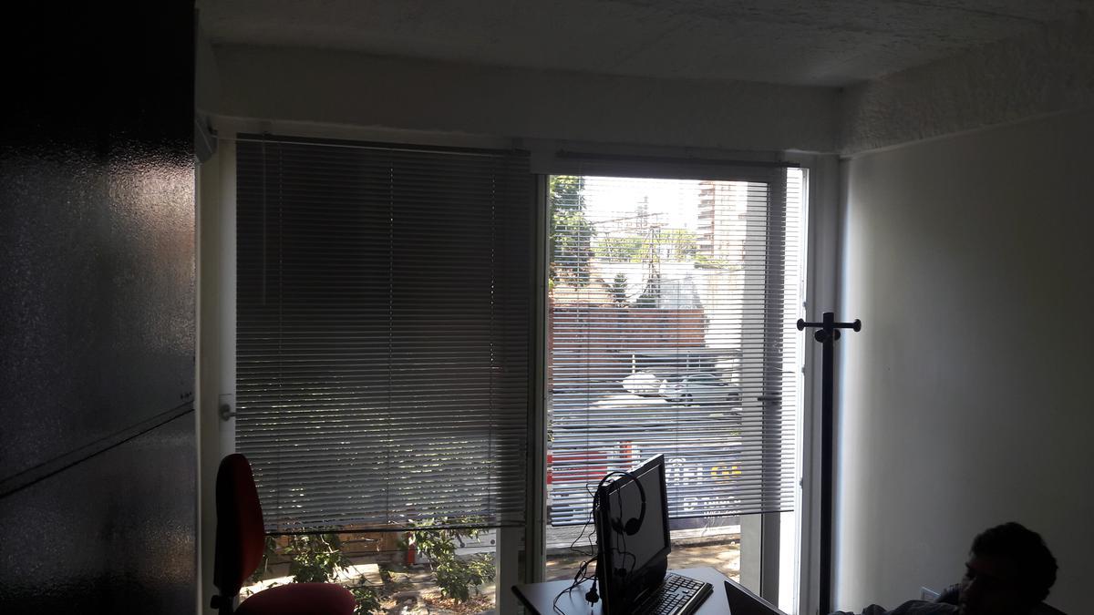 Foto Oficina en Alquiler en  Vicente López,  Vicente López  Uspallata 735