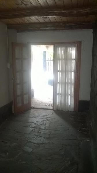 Foto Casa en Venta en  Villa Regina,  General Roca  villa regina