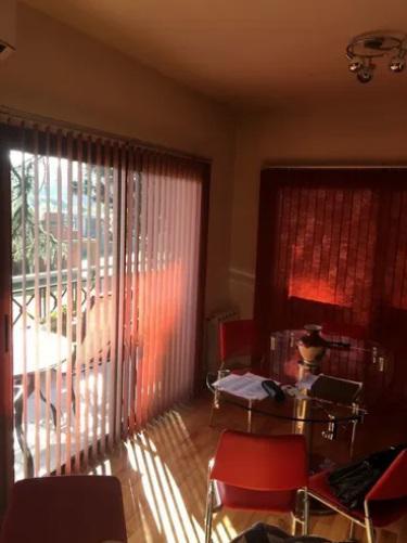 Foto Departamento en Venta en  Centro (Moreno),  Moreno  Independencia al 2200