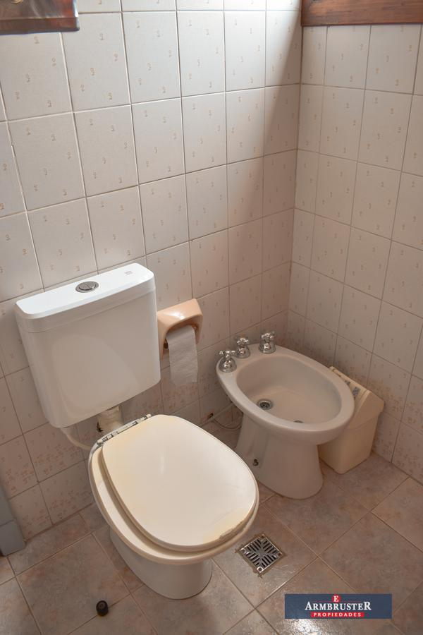 Foto Casa en Venta en  Jose Marmol,  Almirante Brown  30 de septiembre al 2300, esquina Bernardo de Irigoyen