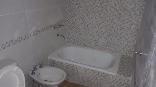Foto Departamento en Venta en  Recoleta,  Santa Fe  Suipacha 2857