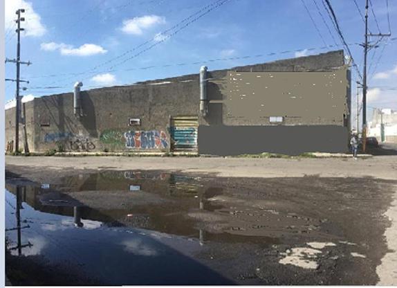 """Foto Terreno en Renta en  Humboldt Norte,  Puebla  """"RENTA DE TERRENO COMERCIAL,ESQUINA, FRANQUICIA"""""""