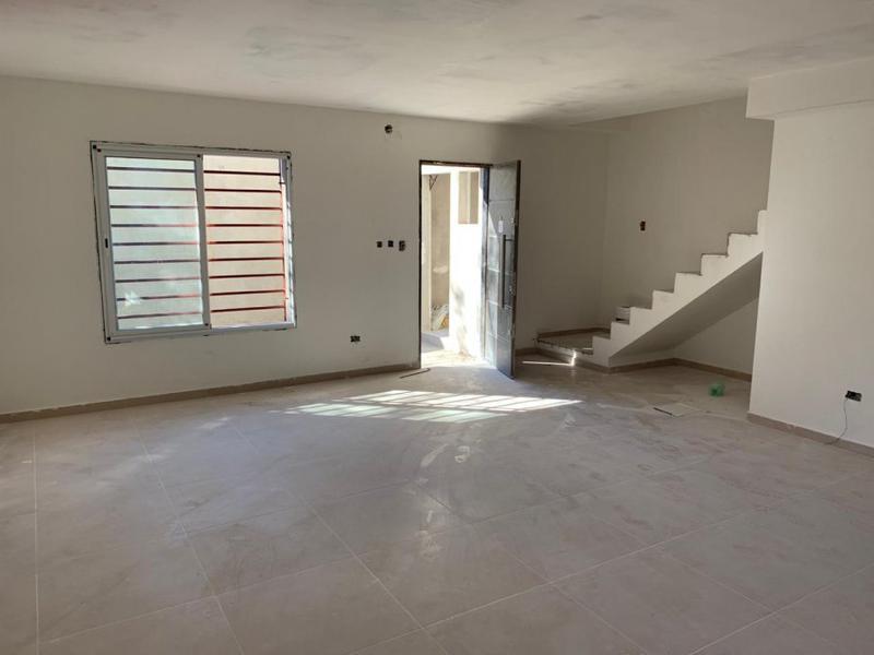 Foto Casa en Venta en  Lomas de Zamora Oeste,  Lomas De Zamora  Posadas al 800
